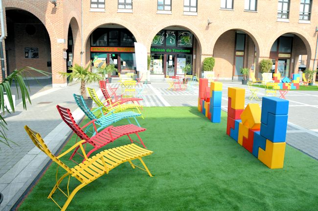 placemaking13