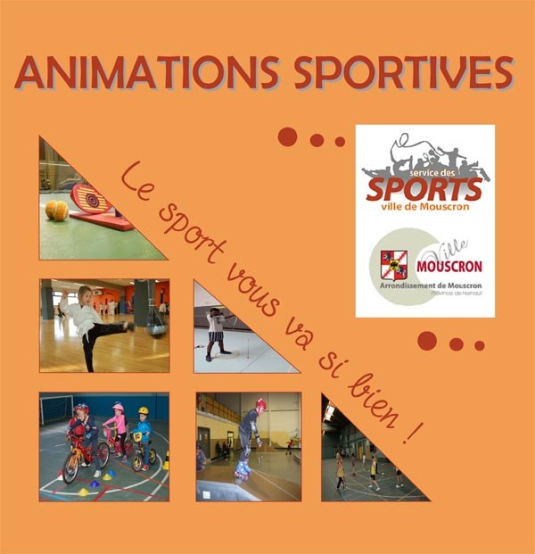 animationssportives