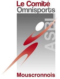 Comité Omnisport
