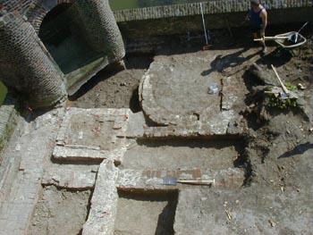 archeologie2