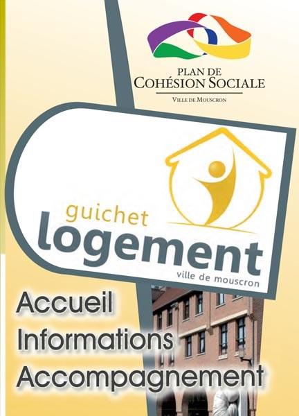 Guichet Logement