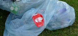 Que faire pour éviter au sac bleu d'avoir une main rouge ?