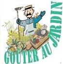 gouter