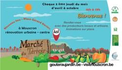 marche-terroir-2016-mouscron