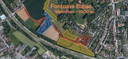 Découvrez le programme du Cap Nature - 28 et 29 juillet 2018 à Mouscron à la Fontaine Bleue