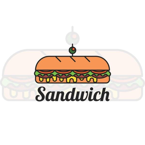 sandwicherie