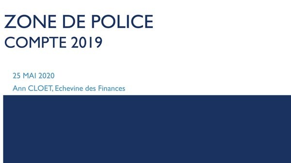 Compte 2019 ZDP