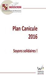 plancaniculer2016