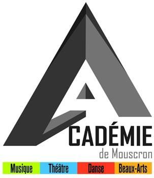 Académies - Enseignement Artistique