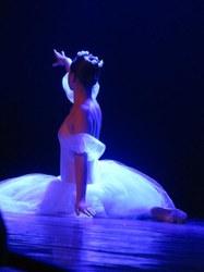 danse 0