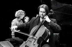 Prof. d'académie en concert 11