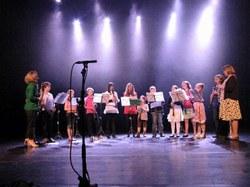 Spectacle de musique2C theatre et danse de Comines Mouscron   285229