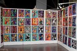 Vernissage Beaux Arts 28 05 2011 001   copie