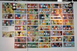 Vernissage Beaux Arts 28 05 2011 003   copie