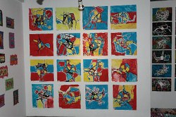 Vernissage Beaux Arts 28 05 2011 012   copie