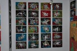 Vernissage Beaux Arts 28 05 2011 013   copie