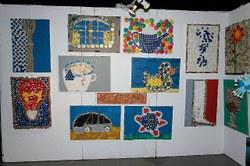 Vernissage Beaux Arts 28 05 2011 054   copie