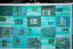 Vernissage Beaux Arts 28 05 2011 055   copie