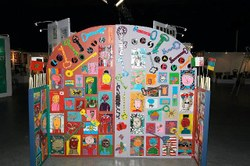 Vernissage Beaux Arts 28 05 2011 057   copie