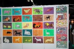 Vernissage Beaux Arts 28 05 2011 058   copie