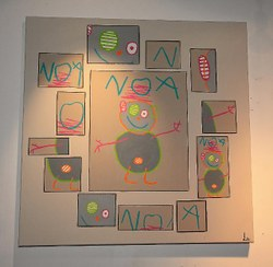 Vernissage Beaux Arts 28 05 2011 067   copie