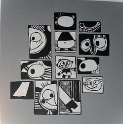 Vernissage Beaux Arts 28 05 2011 068   copie