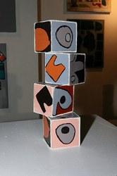 Vernissage Beaux Arts 28 05 2011 070   copie