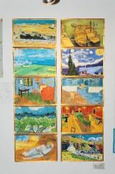 Vernissage Beaux Arts 28 05 2011 106   copie