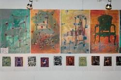 Vernissage Beaux Arts 28 05 2011 130   copie