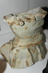 Vernissage Beaux Arts 28 05 2011 161   copie