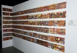 Vernissage Beaux Arts 28 05 2011 214   copie