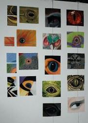 Vernissage Beaux Arts 28 05 2011 219   copie