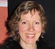 Marie Hélène Vaneslstraete