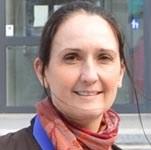 Nathalie Blancke