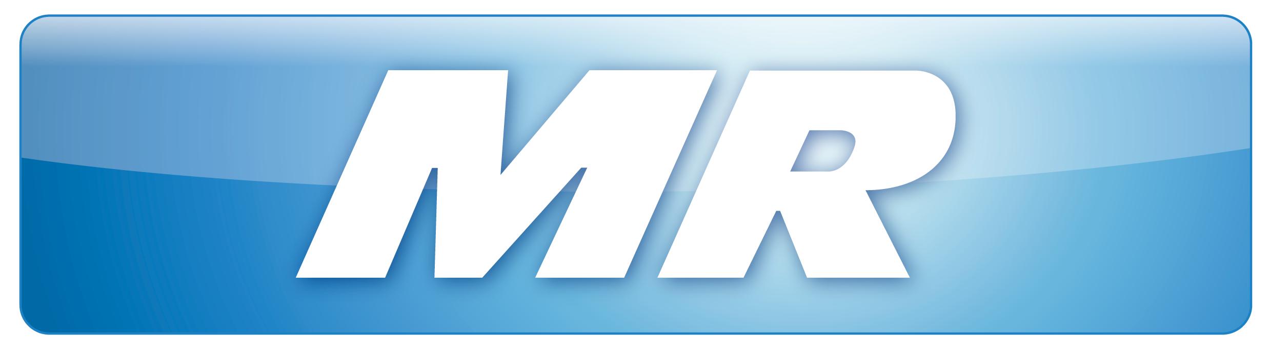 logo-MR.jpg